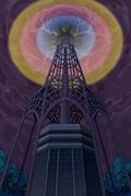 Torre Altru con los tres escudos.png