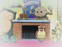 EH14 Peluches Pokémon.png
