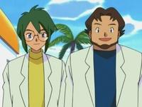 Archivo:EP277 Joshua y el profesor.png
