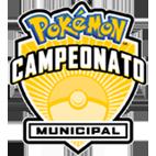 Logo Campeonato Municipal
