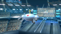 Magnezone SSB4 Wii U.png