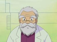 EP341 Profesor Jacuzzi.png