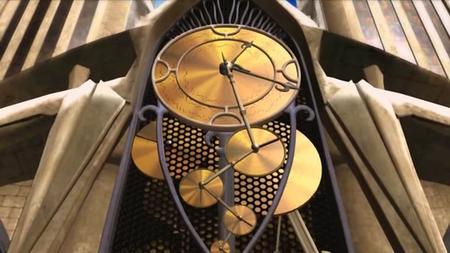 Archivo:P10 Reloj de las torres.png