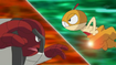 EP735 Throh vs. Scraggy.png