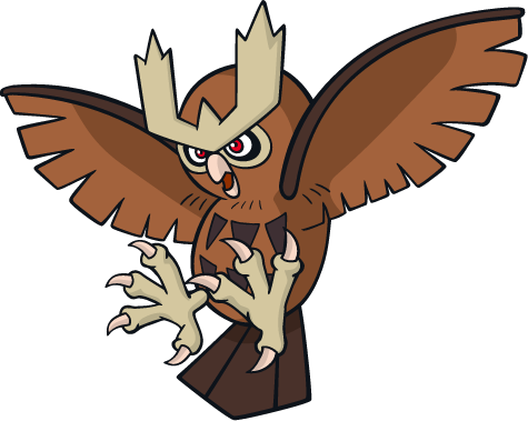 Archivo:Noctowl (dream world).png