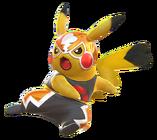 Pikachu enmascarada (Pokkén Tournament).png