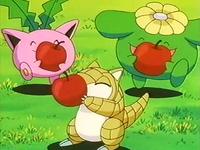 Archivo:EP235 Pokémon felices.png