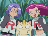 Archivo:EP318 Team Rocket (3).jpg