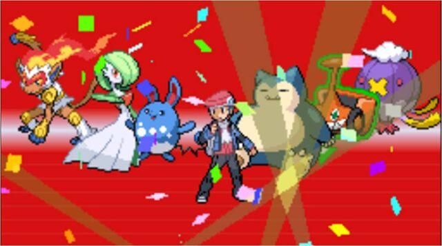 Archivo:Equipo pokemon al ganar liga.jpg