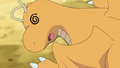 EE14 Dragonite debilitado.png