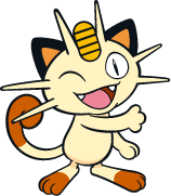 Archivo:Meowth (dream world).png
