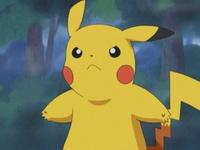 Archivo:EP314 Pikachu.jpg