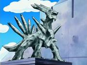 EP529 Estatua de Dialga.png