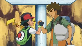 Archivo:EP660 Ash y Brock despidiendose.jpg