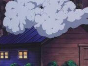 EP197 Explosion