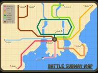 Archivo:Mapa Metro De Batalla NB.png