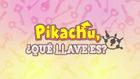 PK20.png