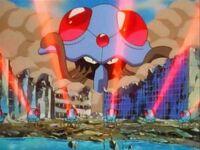 EP019 Tentacruel destruyendo la ciudad.jpg