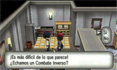 Combate inverso.png