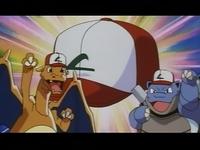 Archivo:EP025 Anuncio Liga Pokémon Expo.jpg