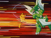 EP146 Scyther golpeando a Pikachu con cortefuria.png