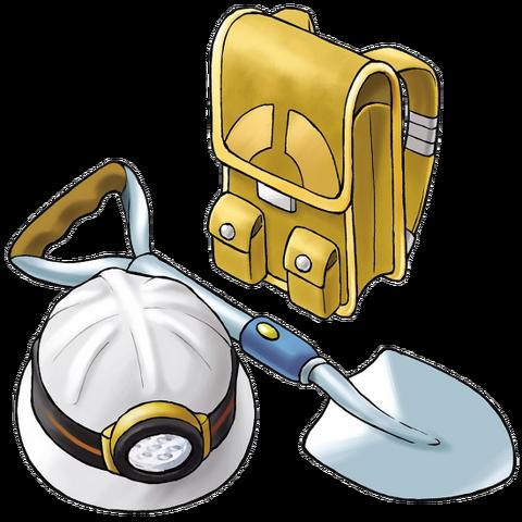 Archivo:Artwork kit de explorador.png