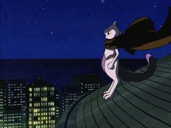 Archivo:P06 Mewtwo.png