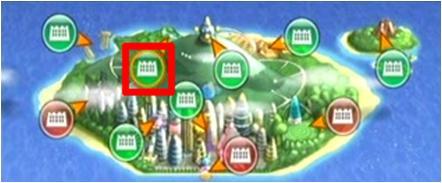Archivo:Coliseo Cascada mapa.jpg