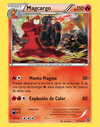 Magcargo (TCG XY).png