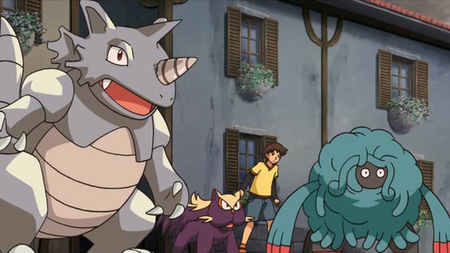 Archivo:P10 Rhydon, Stunky y Tangrowth.png