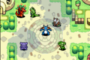 Plaza pokemon.png