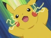 Archivo:EP292 Pikachu.jpg