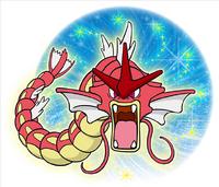 Evento Gyarados rojo Pokémon Center Hiroshima.png
