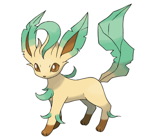 Archivo:Leafeon.png