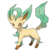 Leafeon.png