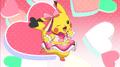 EE16 Pikachu superstar.png