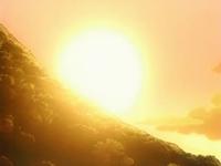 Archivo:EP549 Sol poniéndose.png