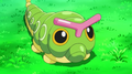 EP792 Caterpie (2).png