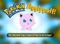 EP178 Pokémon.png