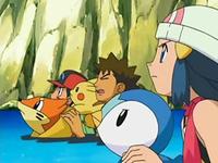 Archivo:EP540 Ash, Brock y Maya en el agua.png