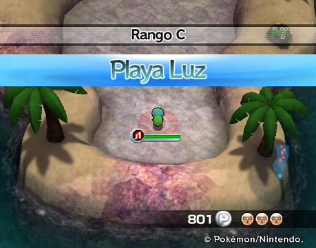 Archivo:Playa Luz.png