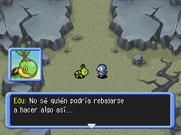 Archivo:Pradera Destello.png