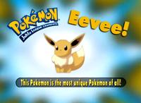 EP172 Pokémon.png
