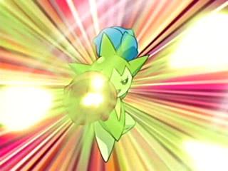 Archivo:EP400 Roselia de Drew usando Hojas mágicas.jpg