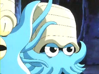 Archivo:EP046 Omanyte.png