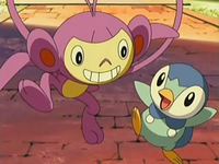 Archivo:EP529 Ambipom y Piplup.png