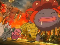 Archivo:EP540 Pokémon huyendo del bosque (3).png