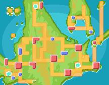 Archivo:Isla Plenilunio mapa.png