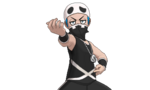 VS Recluta del Team Skull (hombre) SL.png