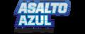 Asalto Azul.png